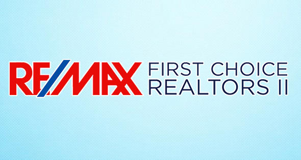 ReMax First Choice