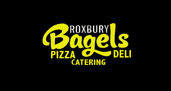 Roxbury Bagel, Pizza & Deli