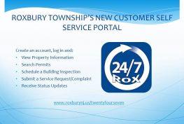 roxbury-24-7