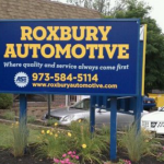 Roxbury Automotive