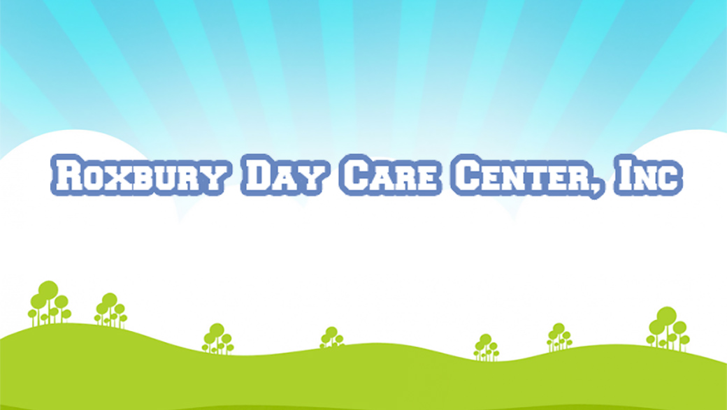 Roxbury Day Care Center