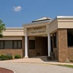 Roxbury Township Library