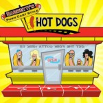 Sabretti's Hot Dogs