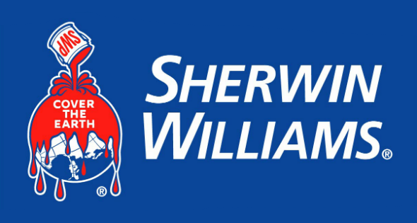The Sherman Williams Paint Store