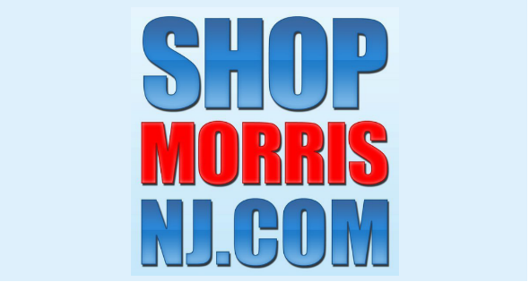 ShopMorrisNJ.com