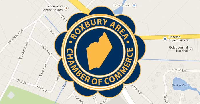 Roxbury Financial Advisor Group