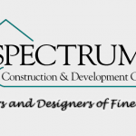 Spectrum Construction