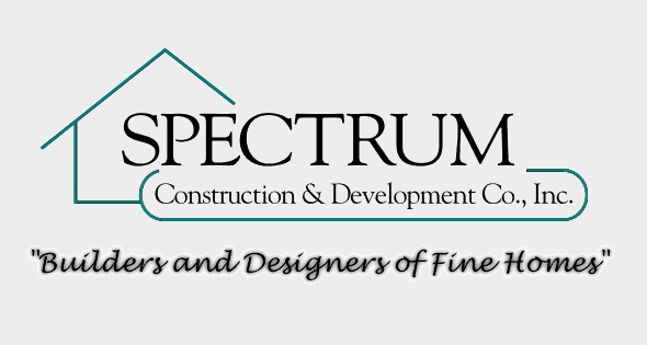 Spectrum Construction & Development
