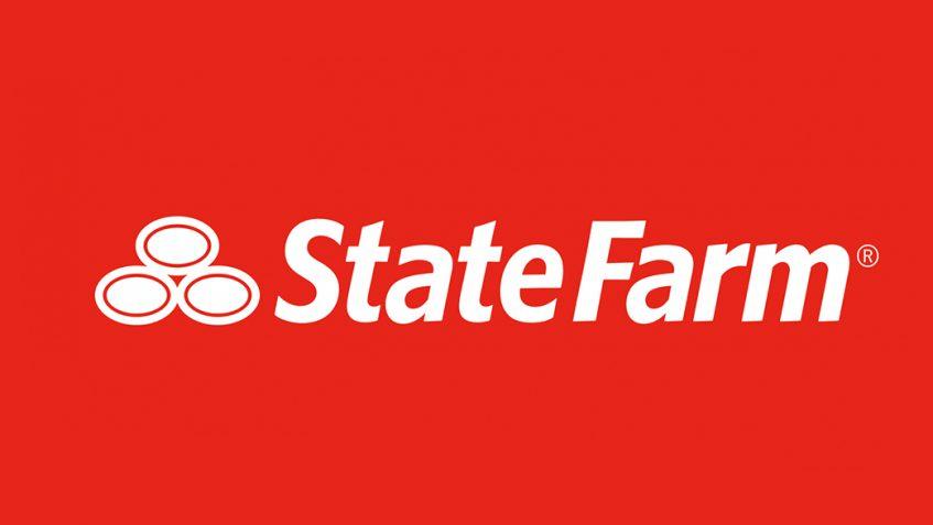 Банк - State Farm