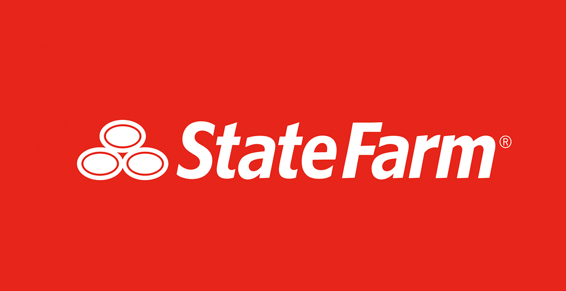State Farm: DiGrande
