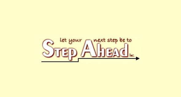 Step Ahead, Inc.
