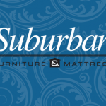 suburban-furniture