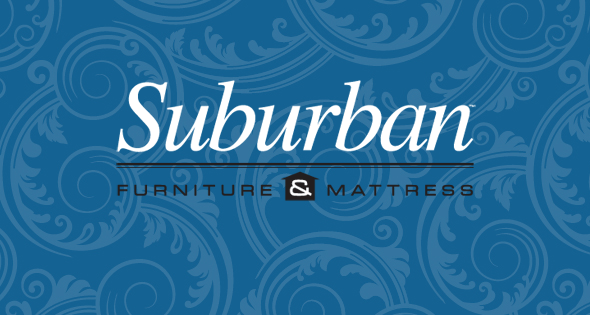 Suburban Furniture