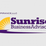 Sunrise Business Advisor