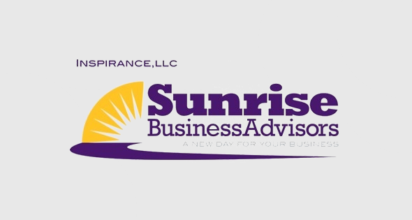 Sunrise Business Advisors