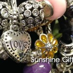 SunShine Gift Shoppe