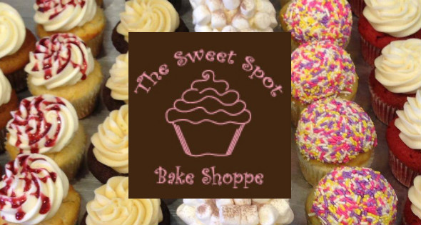 Sweet Spot Bake Shoppe