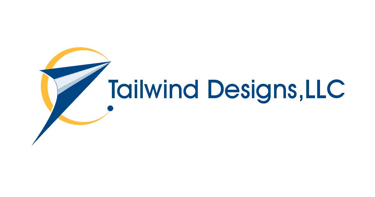 Tailwind Designs