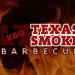 Texas Smoke Barbecue