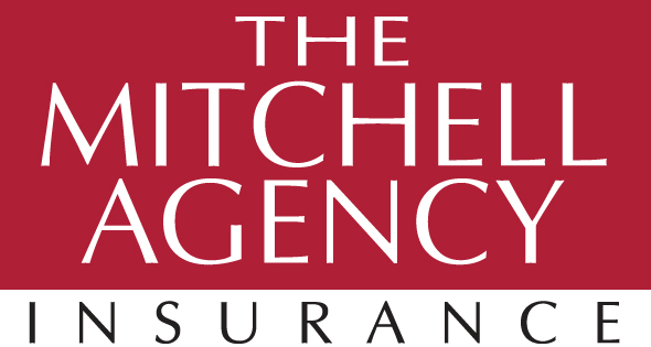 The Mitchell Insurance Agency