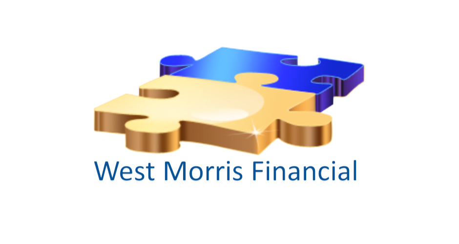 West Morris Financial