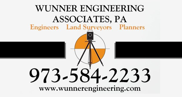 Wunner Engineering Associates