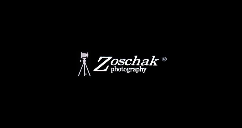 Zoschak Photography