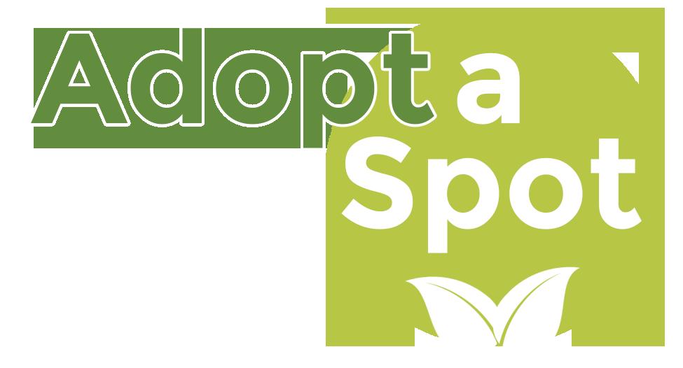 adopt-a-spot-logo