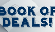 book-of-deals