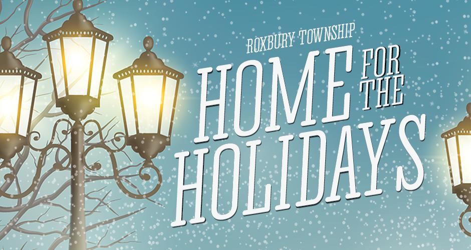home-for-holidays-header